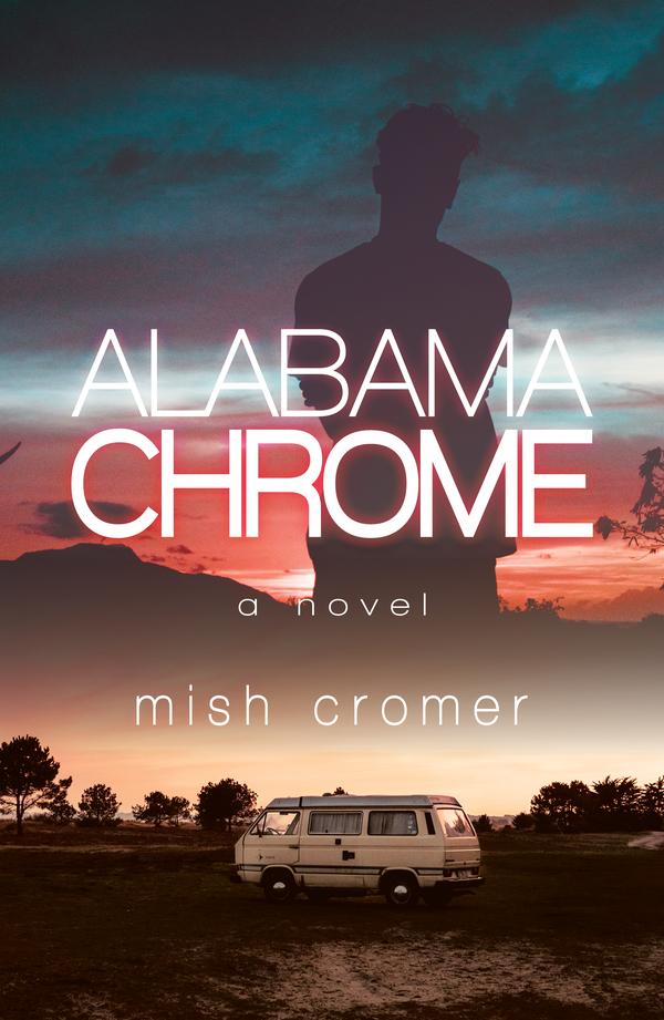 Alabama Chrome