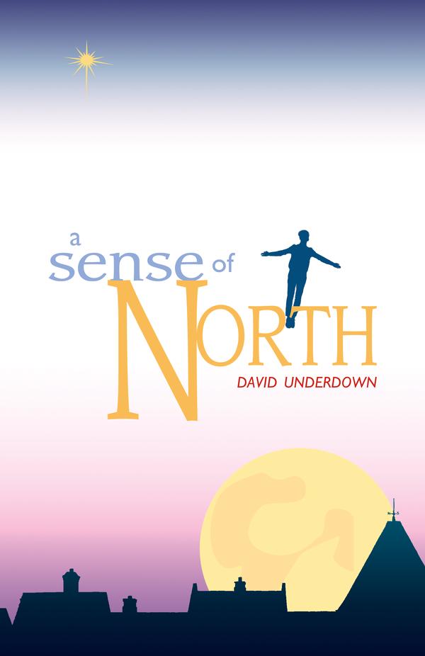 A Sense of North