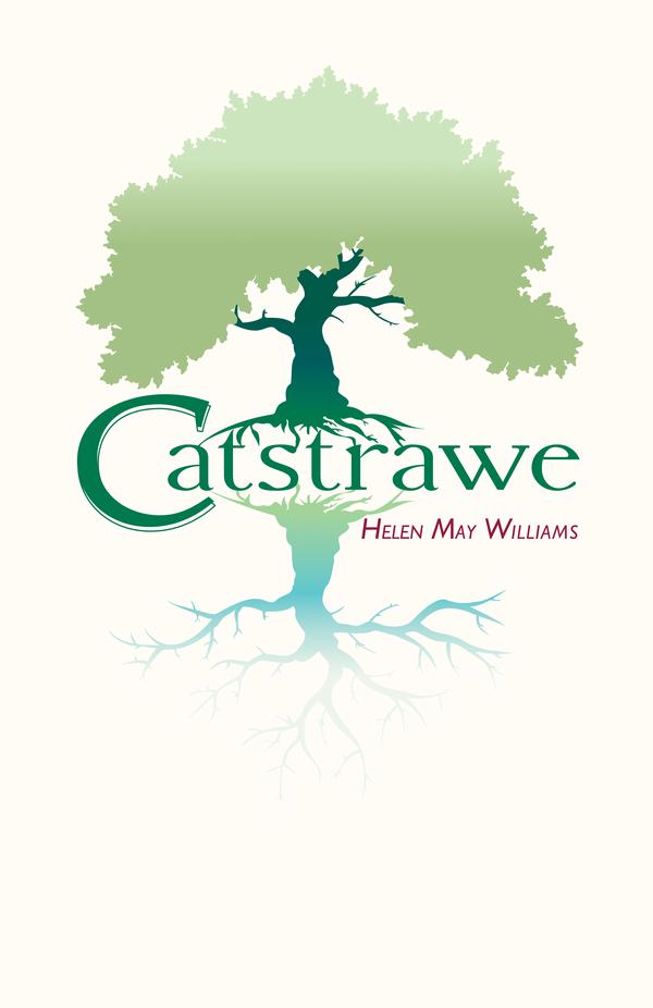 Catsrawe