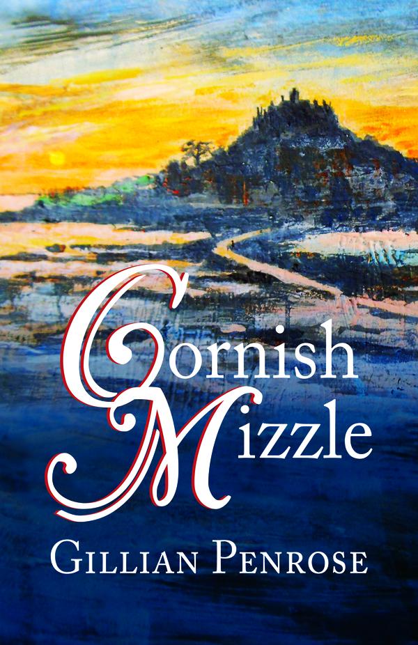 Cornish Mizzle