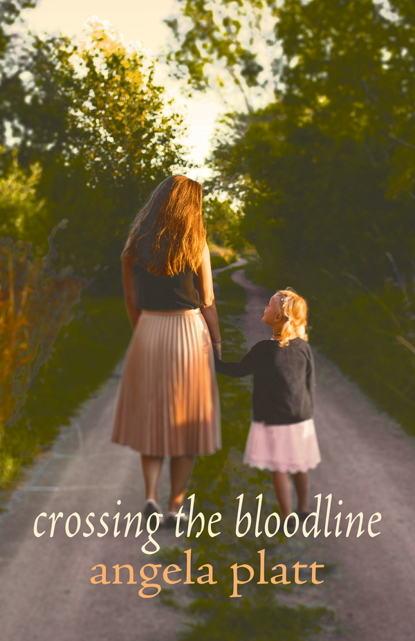 Crossing the Bloodline