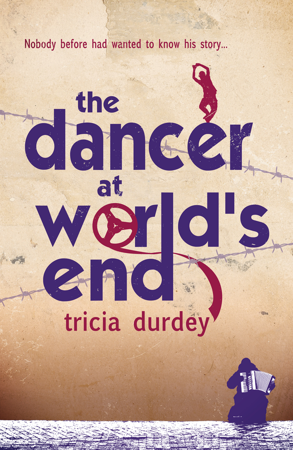 The Dancer at World's End