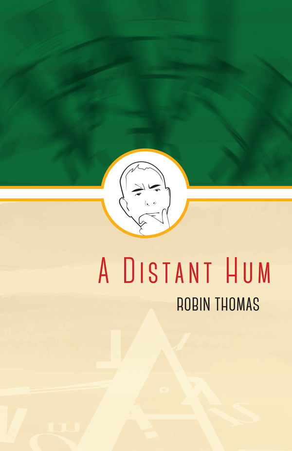 A Distant Hum