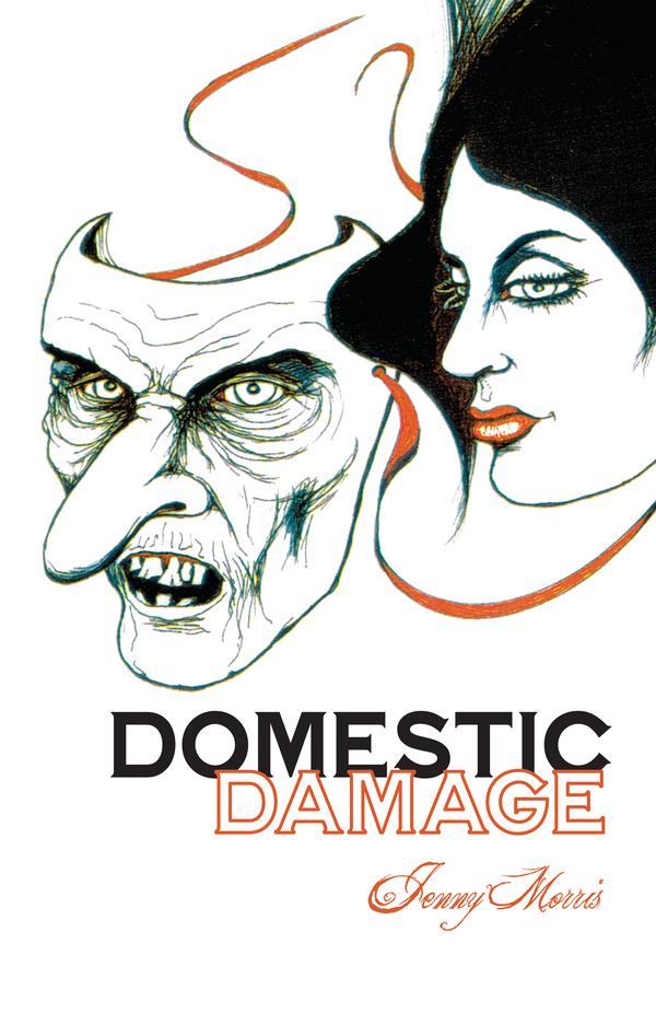 Domestic Damage