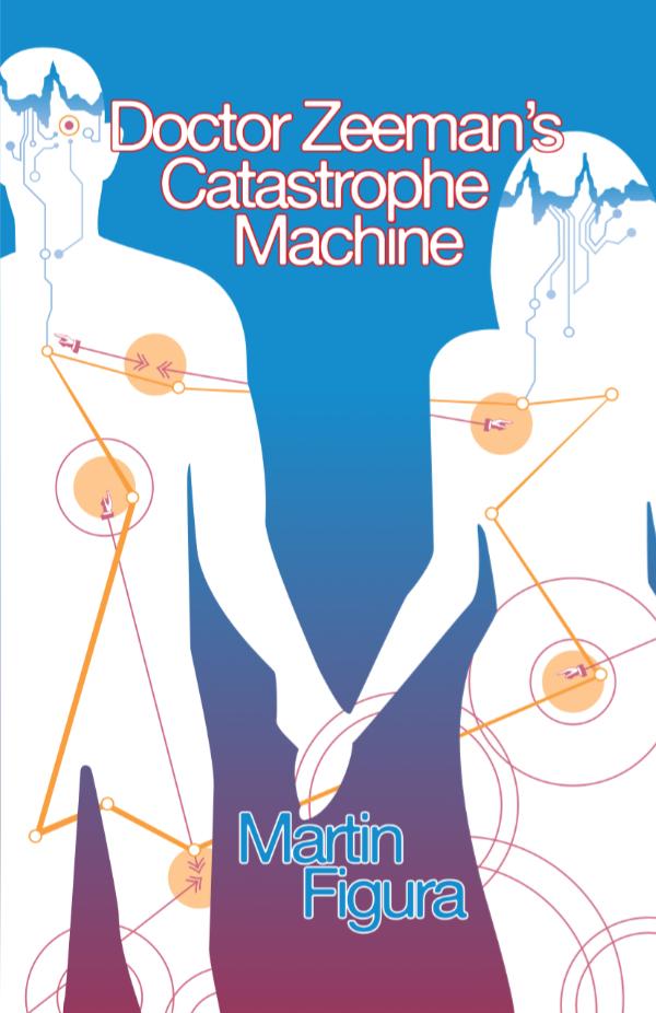 Dr Zeeman's Catastrophe Machine