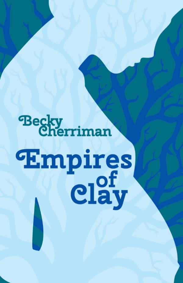 Empires of Clay