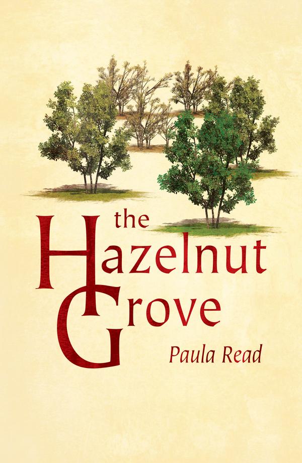 The Hazelnut Grove