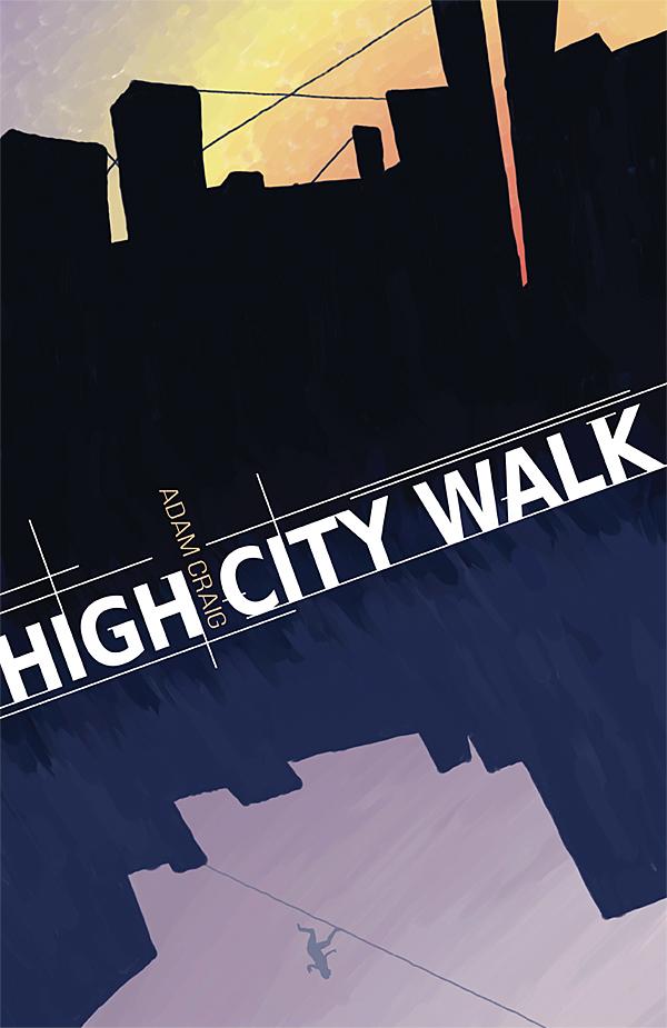 High City Walk
