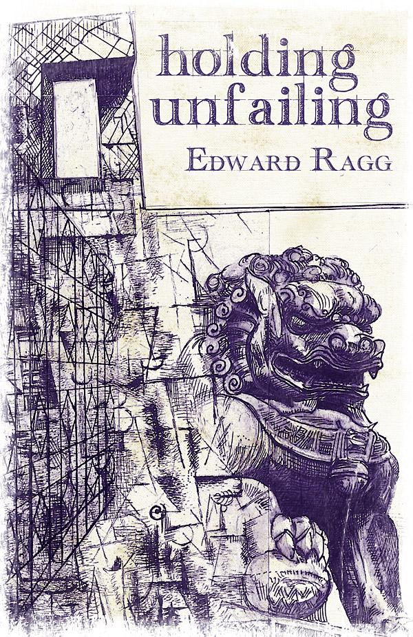 Holding, unfailing