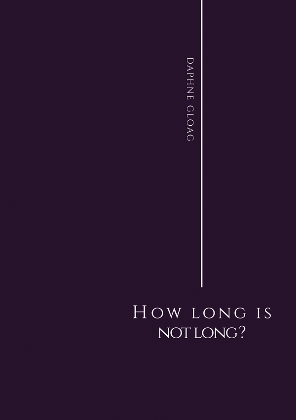 How long is not long?