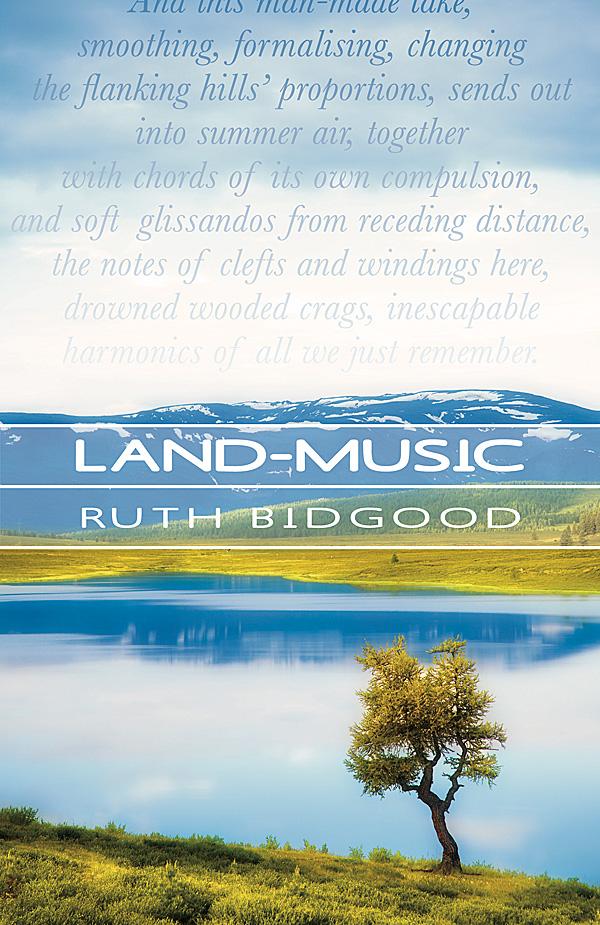 Land Music