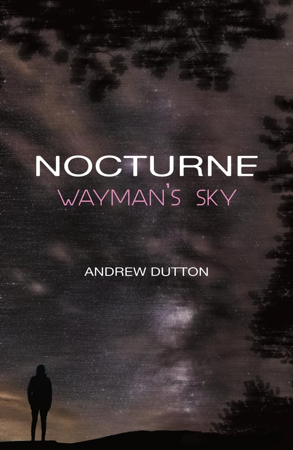 Nocturne: Wayman's Sky