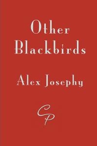 Other Blackbirds