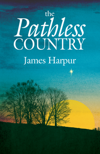 The Pathless Country