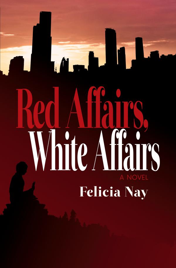 Red Affairs, White Affairs
