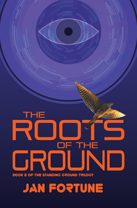 The Roots of the Ground