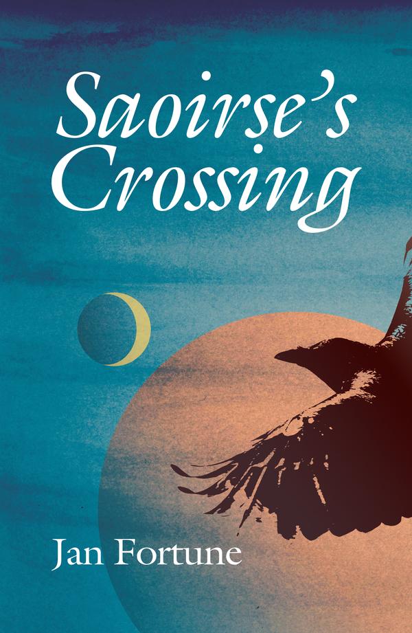 Saoirse's Crossing