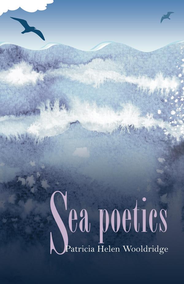 Sea Poetics