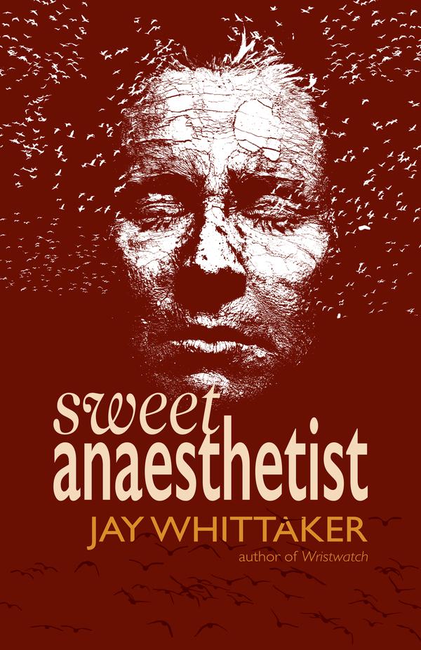 Sweet Anaesthetist
