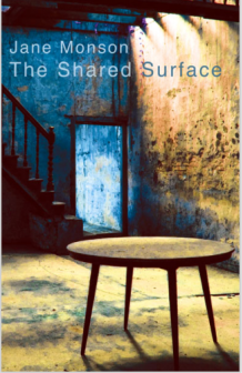 The Shared Surface