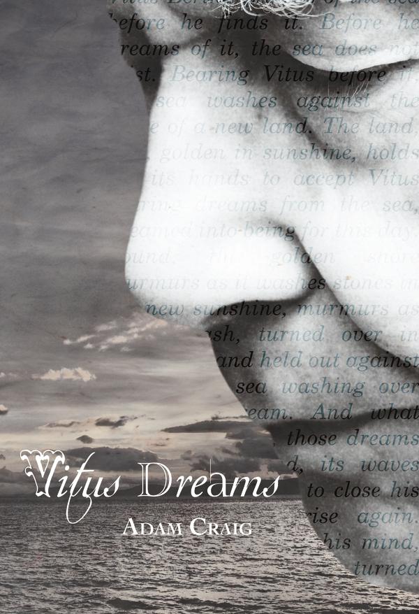 Vitus Dreams