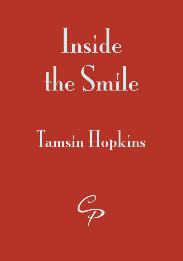 Inside the Smile