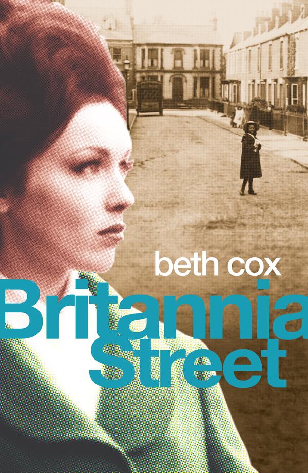 Britannia Street