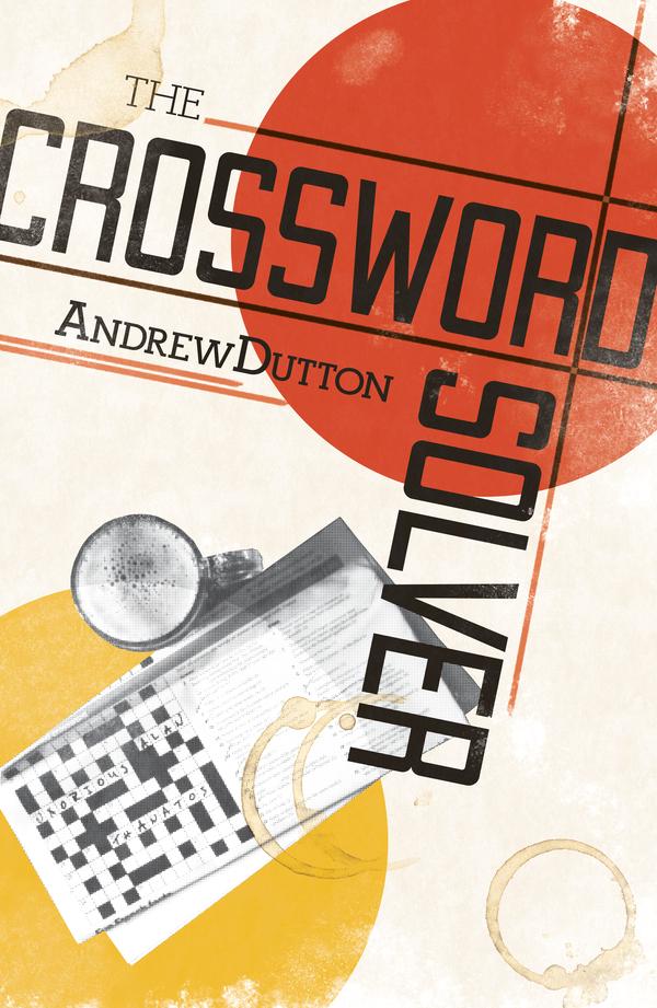 The Crossword Solver