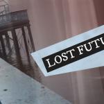 Lost Futures Zine