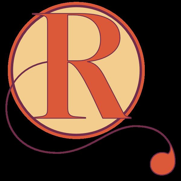 Readers Series