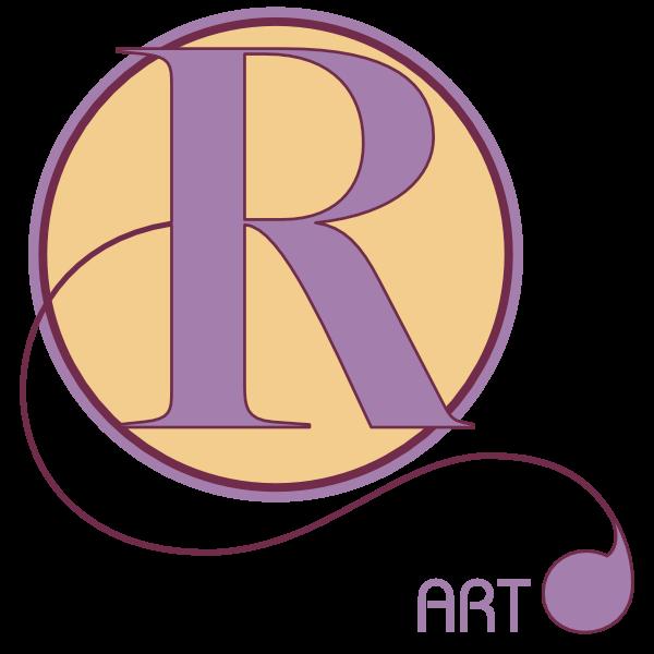 Readers Series Art