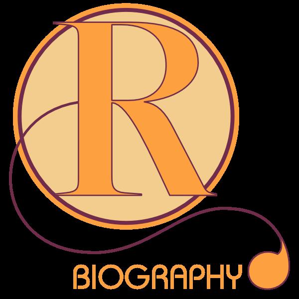 Readers Series biography