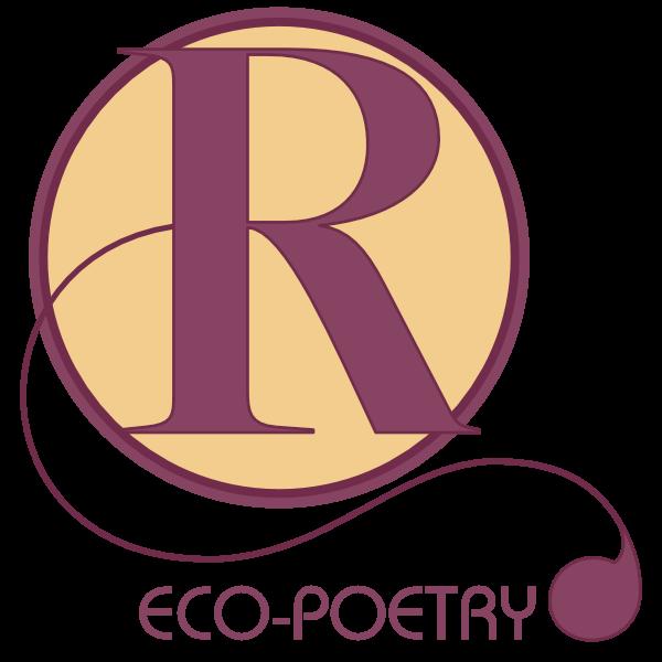 Readers Series EcoPoetry