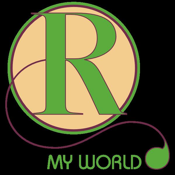 Readers Series my world