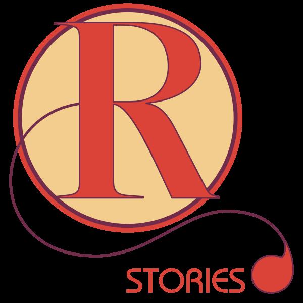 Readers Series stories